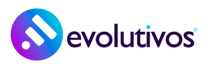 Evolutivos-logo-degra-300x100
