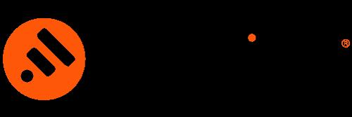 Logo_500x167